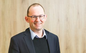 Among other things, Thomas Salzer has been managing director of Crestron Germany for 16 years. Together with Björn Jensen he now contributes his industry-experience to the AV management consultancy as well.
